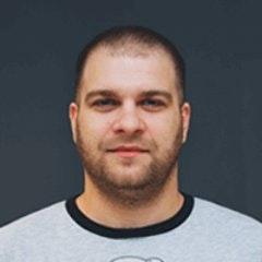 George Onofrievici