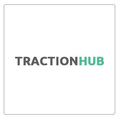TractionHub