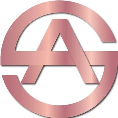 Alexandro H.