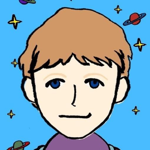 Justin Doub