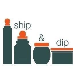 Ship & Dip