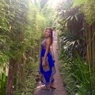 Ashmi Pathela