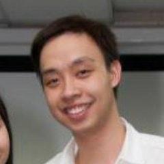 Antosha Nguyen