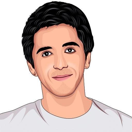 Felipe Rueda