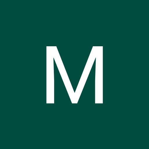 Mustaqiim Muhar