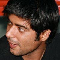 Vivek Manghnani