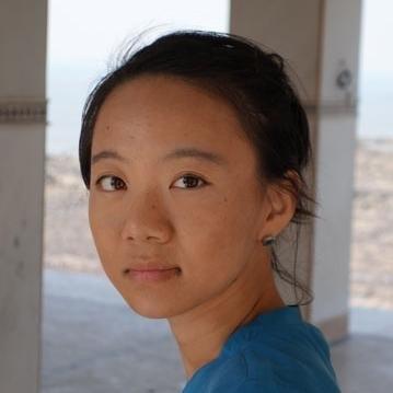 Xiaowei R. Wang