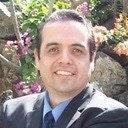 Ivan Rivera, PMP