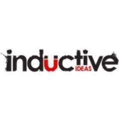 Inductive Ideas