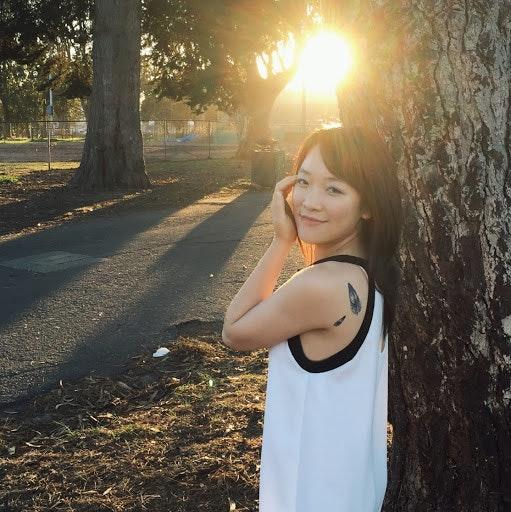 Yanning Chen