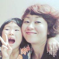 Yoohee  Ahn