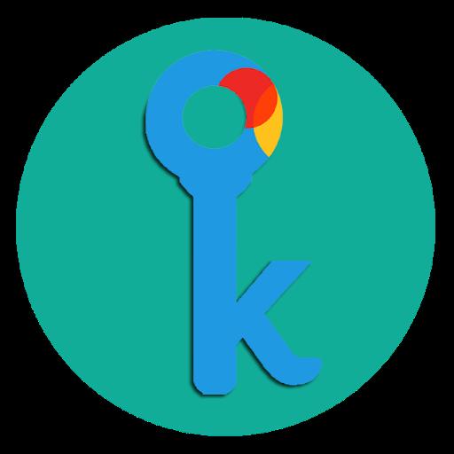 Offer Key