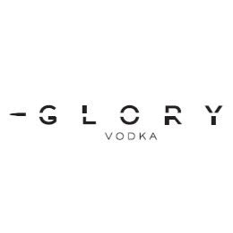 Glory Vodka