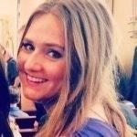 Kristen Karlin