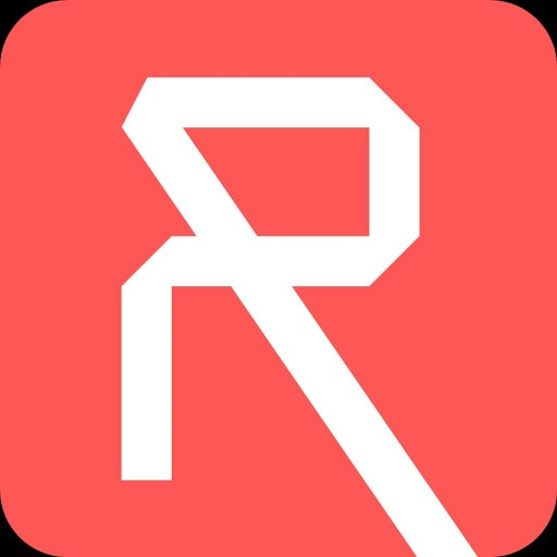 Ronovy Games