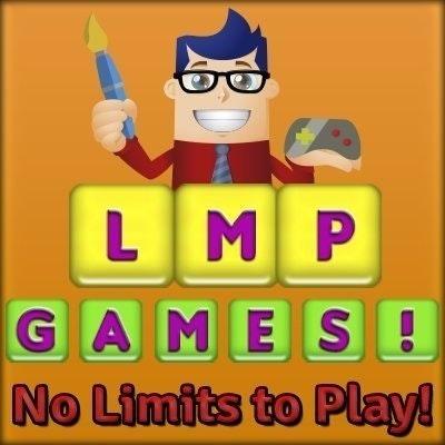 LMP Games