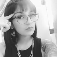 Zara Guerra