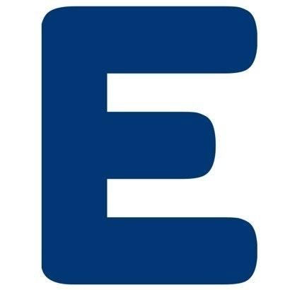 Evertomb.com