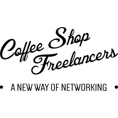 CoffeeShopFreelancer