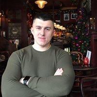Bogdan  Yacjura