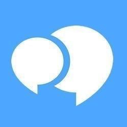 Txtter