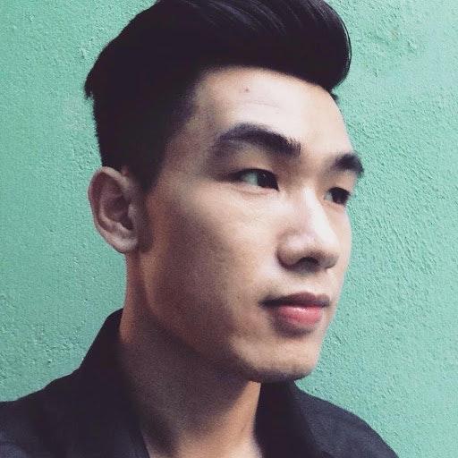 Solomen Nguyen