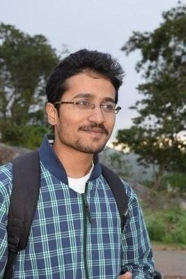 Jeshwanth Kumar NK