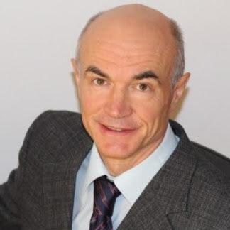 Oleksandr Kupriyanchuk