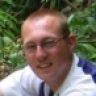 Andrew Chilton