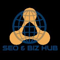 SEO & Biz Hub