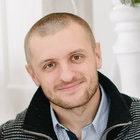 Mykhailo Datsko