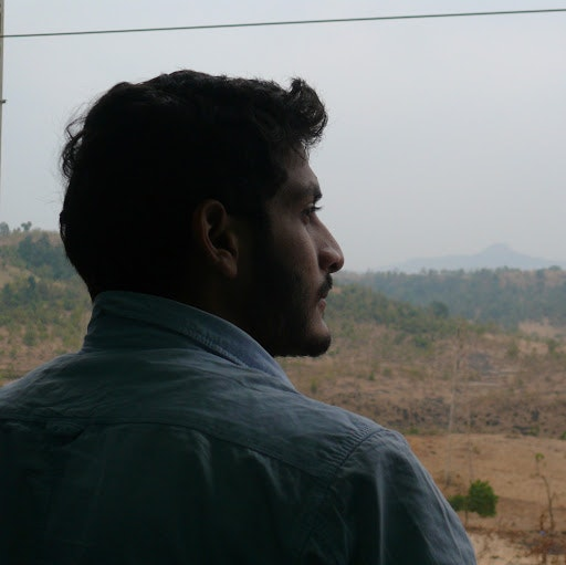 Sahil Malik