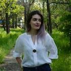 Anna Bazoyan