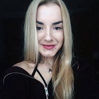 Yara Nevmerzhitskaya