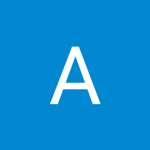 Appogram Admin