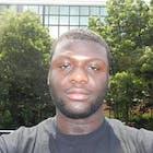 Derrick Duncan
