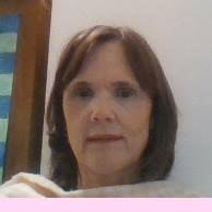 Celia Roye