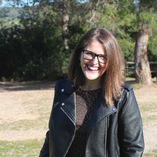 Lidia Sabater