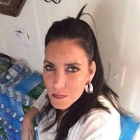 Lorraine Ramirez