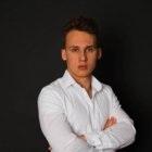 Dominik Scherm