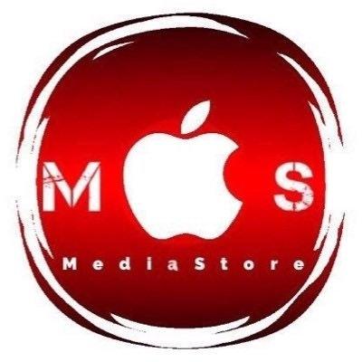 @MediaStore 