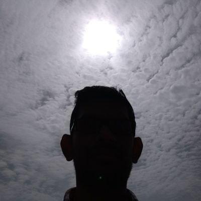 Srihari Thalla
