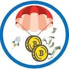 Rui Crypto