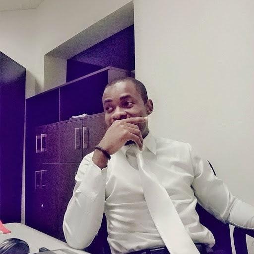 Munachi Ogbonna