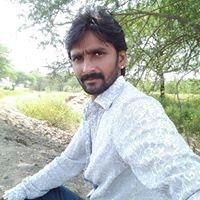 Vijay Singh Rajput