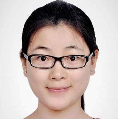 Rui Ma
