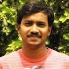 Suneel Mohan SG