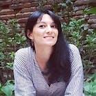 Mariam Vardanashvili