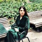 Mariam Asatiani