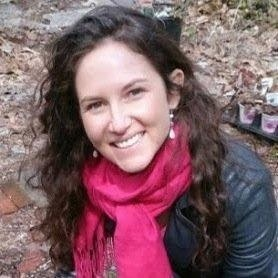 Hallie Weiss